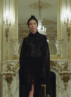 Vera-Wang-Fall-2017-collection-the-impression-11
