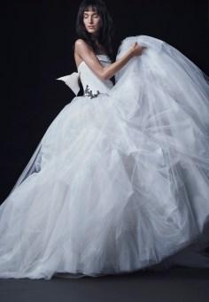 Vera-Wang-fall-2016-bridal-the-impression-012