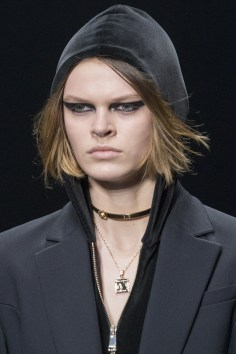 Versace clp RF17 3527
