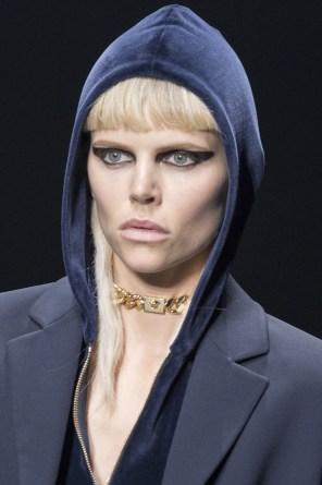 Versace clp RF17 3784
