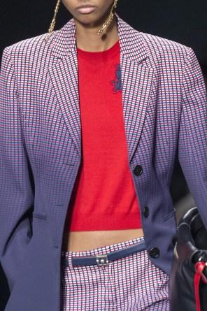 Versace clp RF17 3831
