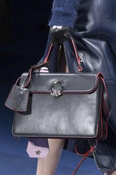 Versace clp RF17 3881