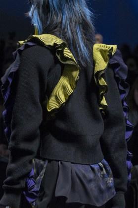 Versace clp RF17 4103