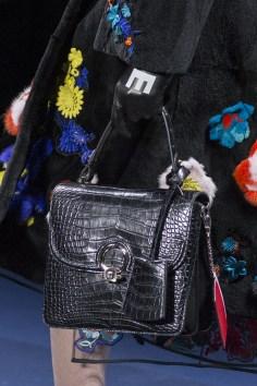 Versace clp RF17 4192
