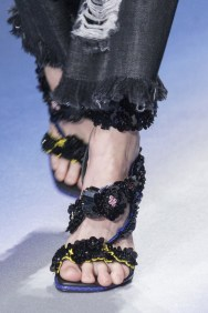Versace clp RF17 4202