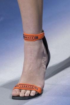 Versace clp RF17 4288