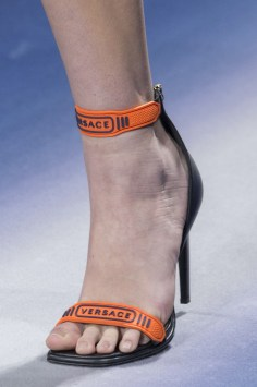 Versace clp RF17 4290