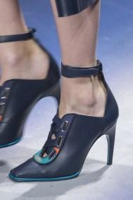 Versace clp RF17 4519