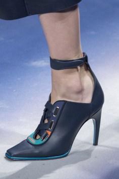 Versace clp RF17 4520