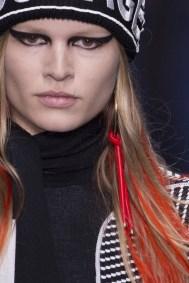 Versace clpa RF17 9344