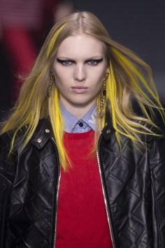 Versace clpa RF17 9434
