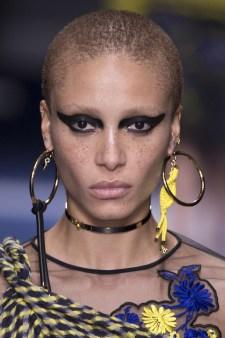 Versace clpa RF17 9484