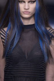 Versace clpa RF17 9619