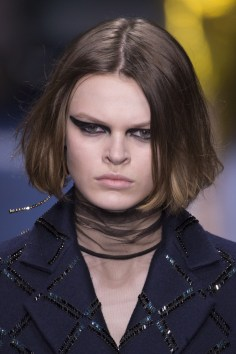 Versace clpa RF17 9656