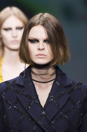 Versace clpi RF17 3268