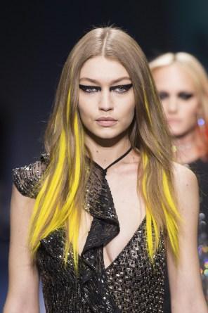 Versace clpi RF17 3271