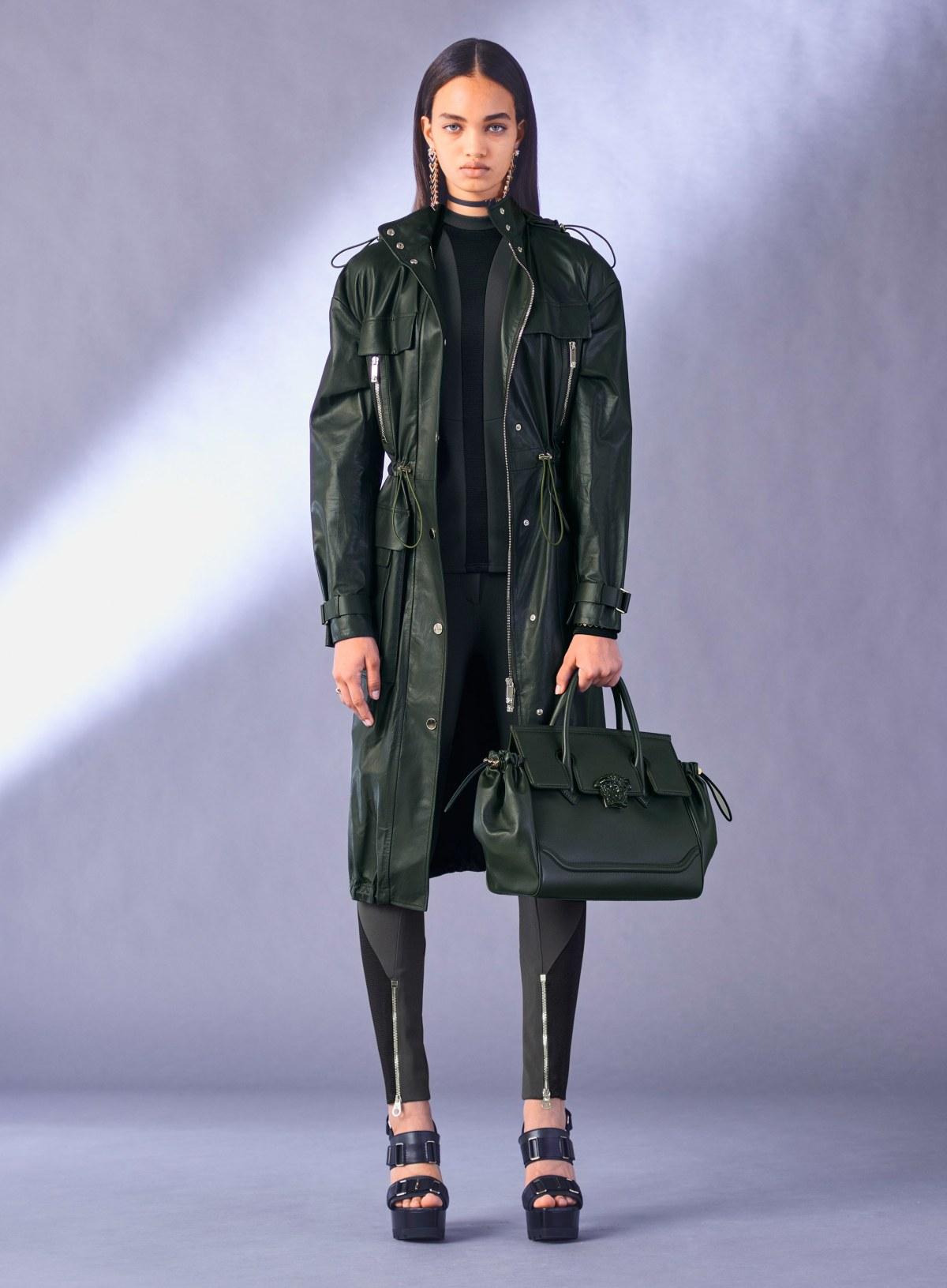 versace-pre-fall-2017-fashion-show-the-impression-06