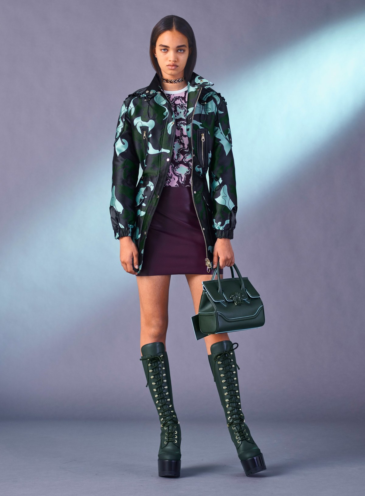 versace-pre-fall-2017-fashion-show-the-impression-09