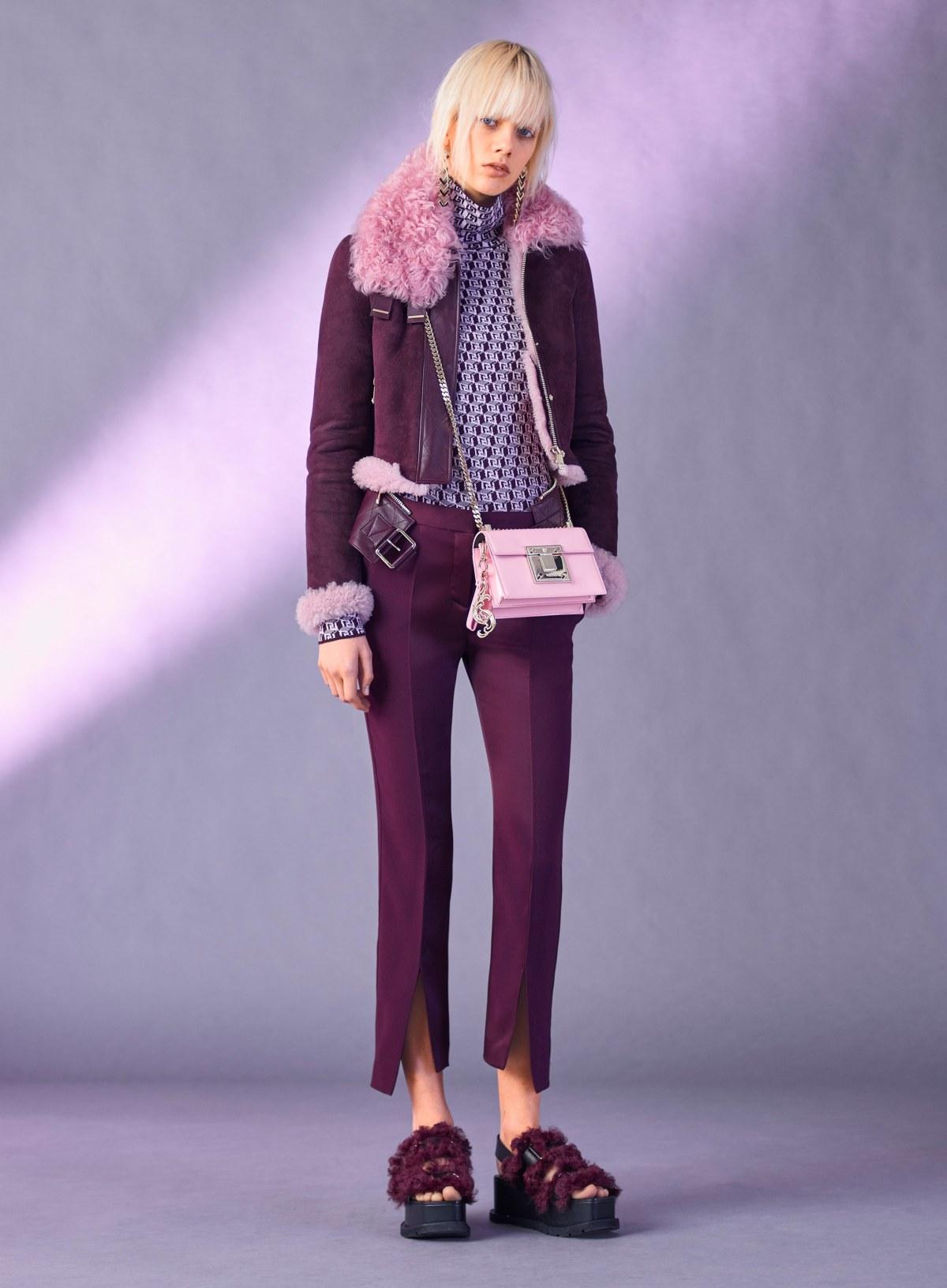 versace-pre-fall-2017-fashion-show-the-impression-16