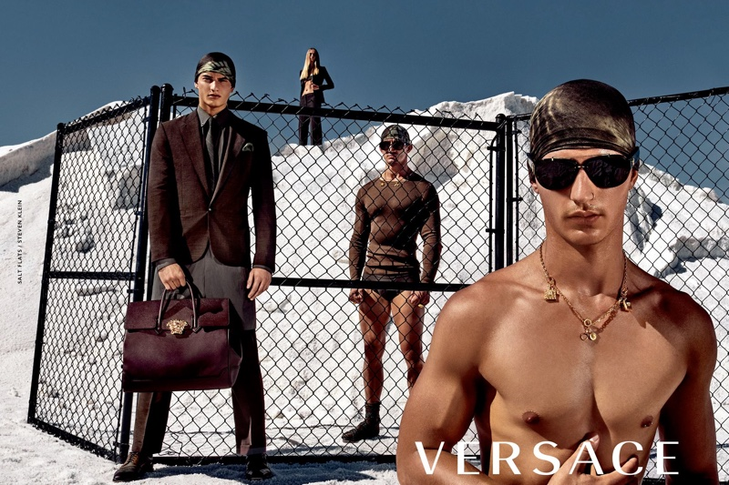 versace-spring-2016-ad-campaign-the-impression-04