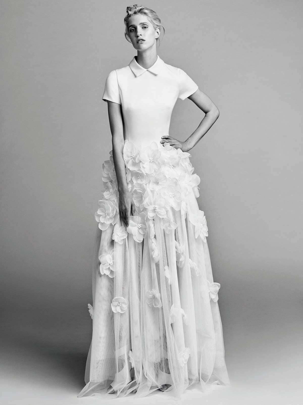 Victor-and-Rolf-fall-2017-bridal-fashion-show-the-impression-26