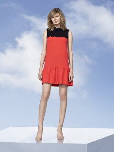 Victoria-Beckham-Target-spring-2017-capsule-collection-the-impression-36