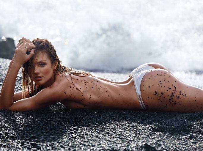 Victoria-Secret-Swim-Special-the-impression-007