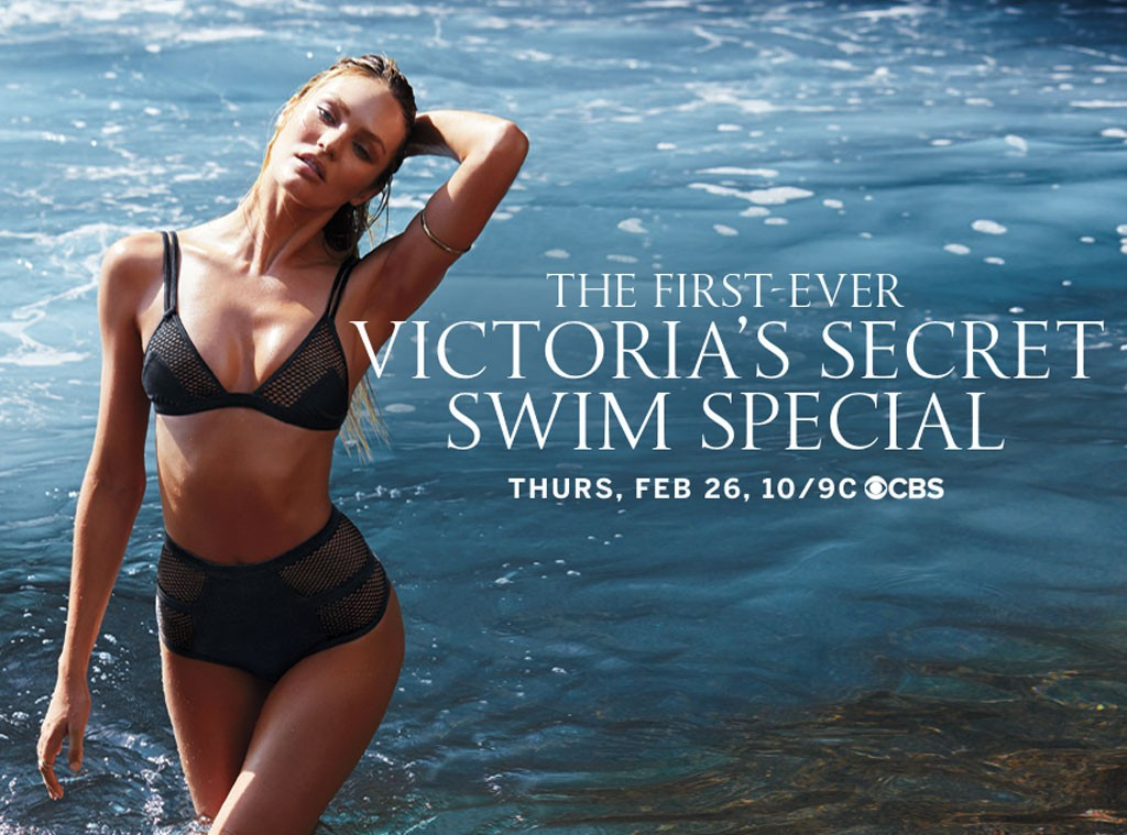 Victoria-Secret-Swim-Special-the-impression-008