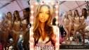 Victoria-Secret-fashion-show-2016-snapchat-the-impression-02