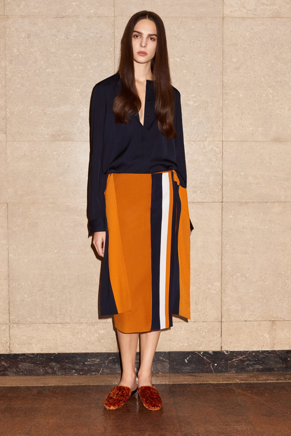 victoria-victoria-beckham-pre-fall-2017-fashion-show-the-impression-04