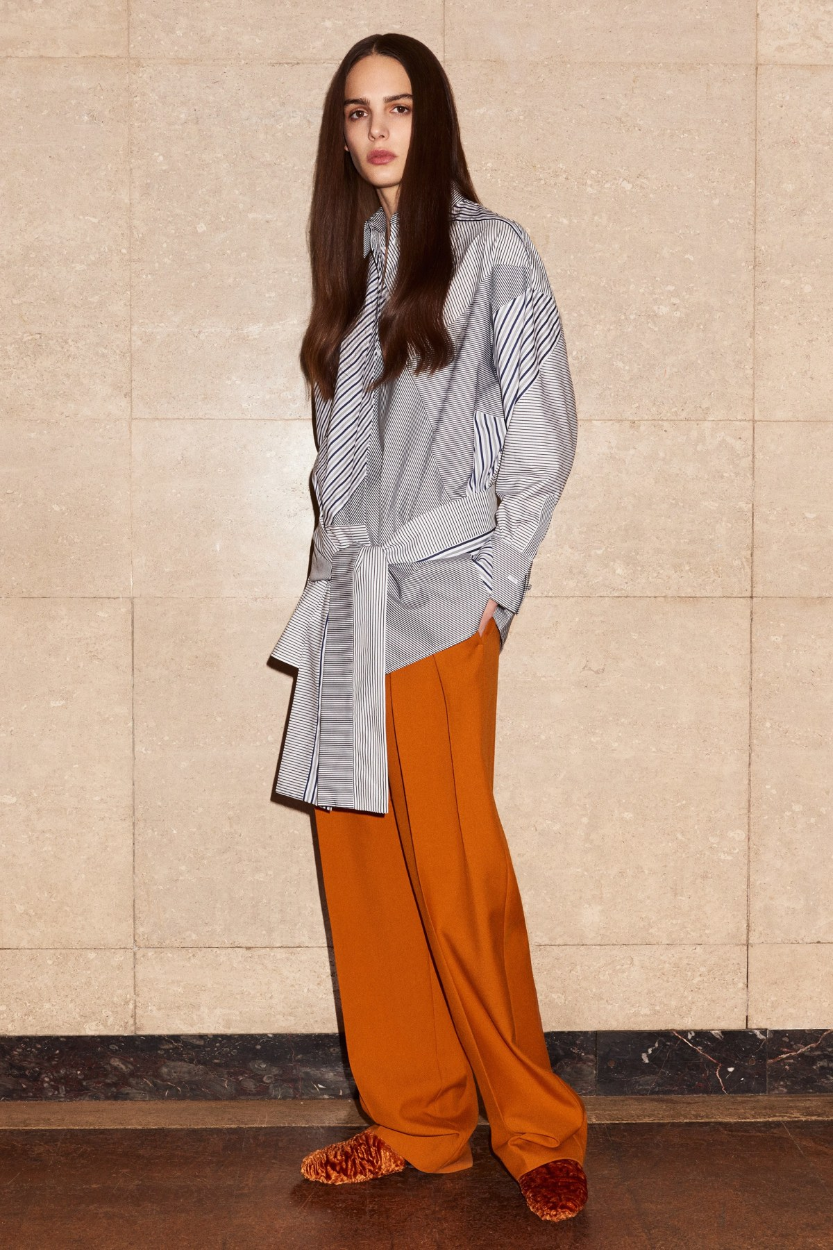 victoria-victoria-beckham-pre-fall-2017-fashion-show-the-impression-07