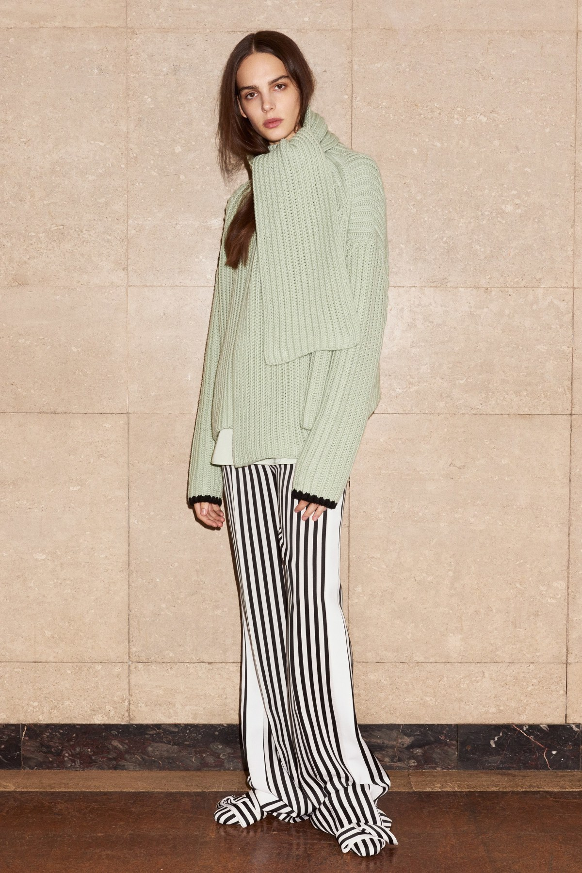 victoria-victoria-beckham-pre-fall-2017-fashion-show-the-impression-16