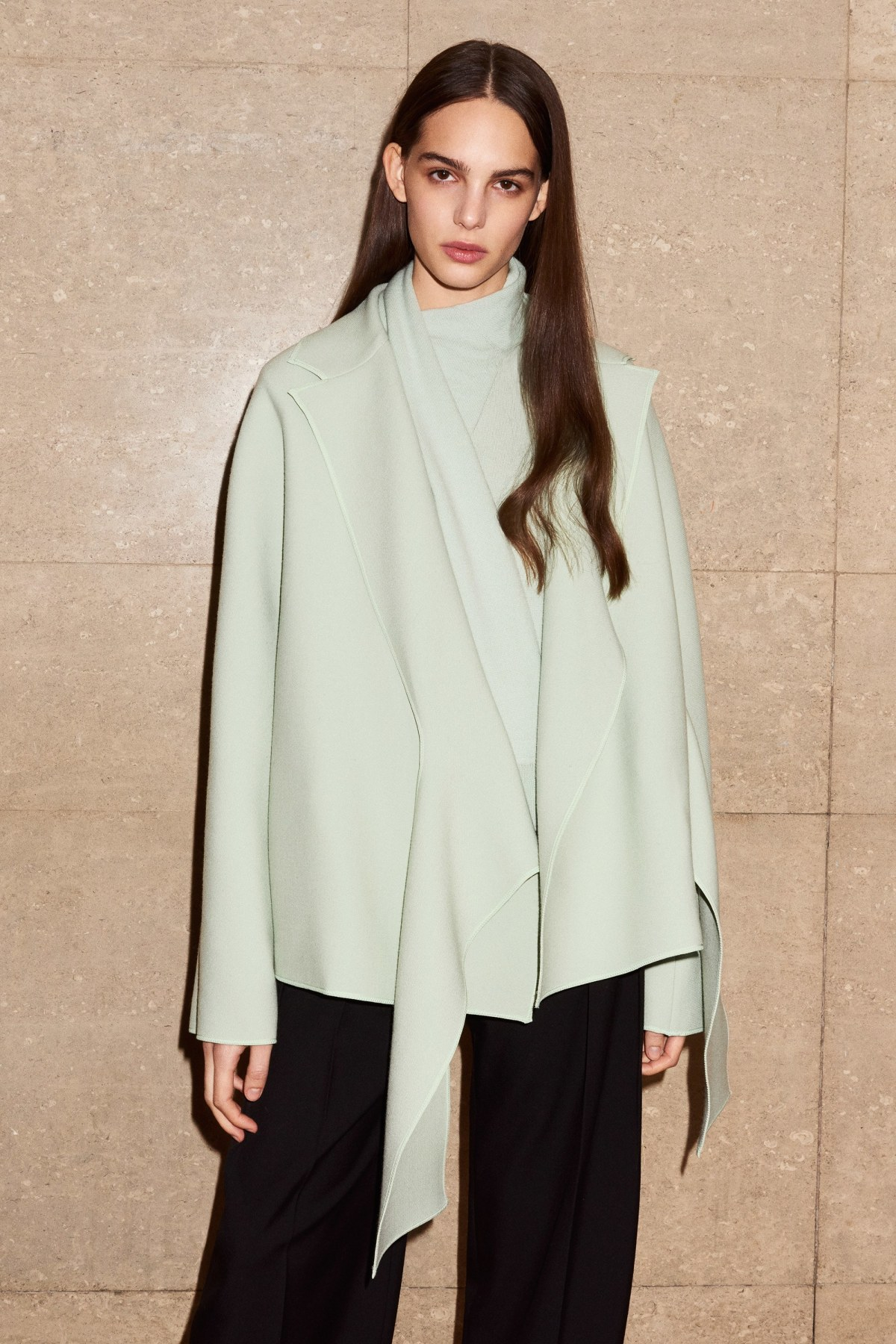 victoria-victoria-beckham-pre-fall-2017-fashion-show-the-impression-17
