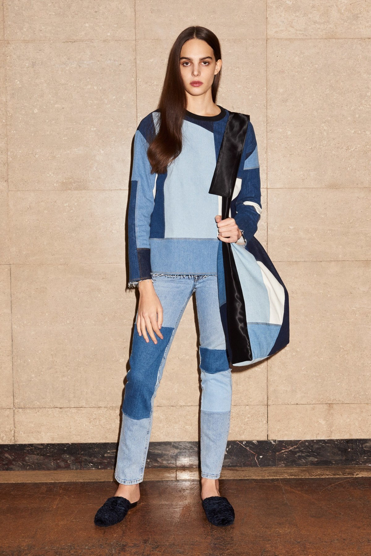 victoria-victoria-beckham-pre-fall-2017-fashion-show-the-impression-23
