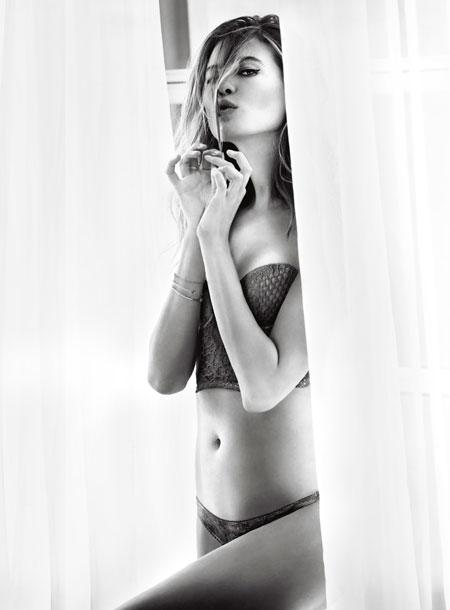 Victorias-Secret-valentines-day-2016-ad-campaign-the-impression-02