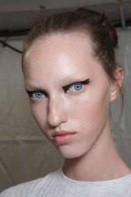 Vionnet-spring-2016-beauty-fashion-show-the-impression-16