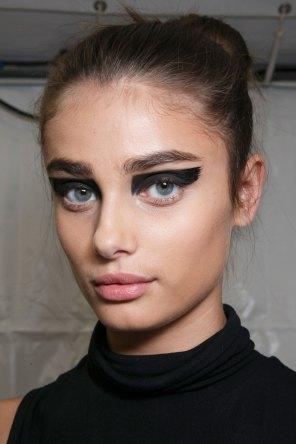 Vionnet-spring-2016-beauty-fashion-show-the-impression-22