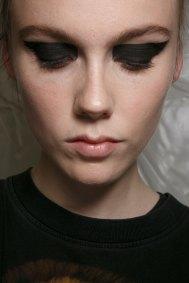 Vionnet-spring-2016-beauty-fashion-show-the-impression-32
