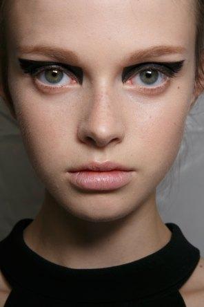 Vionnet-spring-2016-beauty-fashion-show-the-impression-40