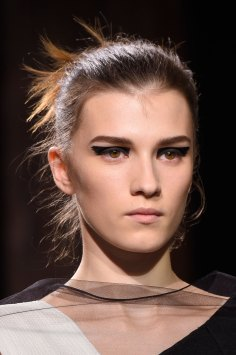 Vionnet-spring-2016-runway-beauty-fashion-show-the-impression-17