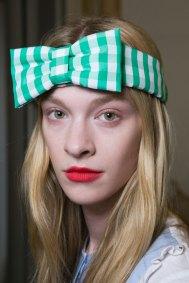 Vivetta-spring-2016-beauty-fashion-show-the-impression-05