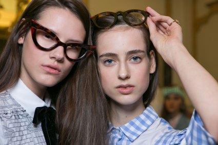 Vivetta-spring-2016-beauty-fashion-show-the-impression-17