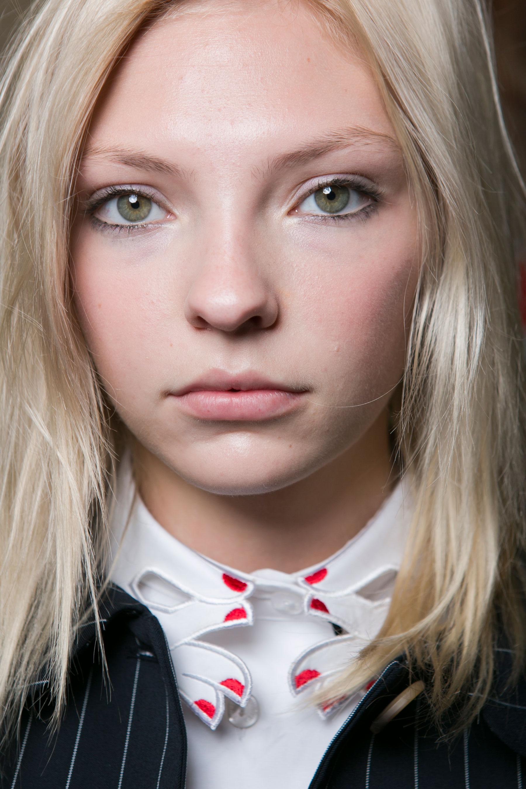 Vivetta-spring-2016-beauty-fashion-show-the-impression-21