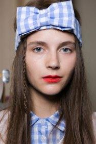 Vivetta-spring-2016-beauty-fashion-show-the-impression-23
