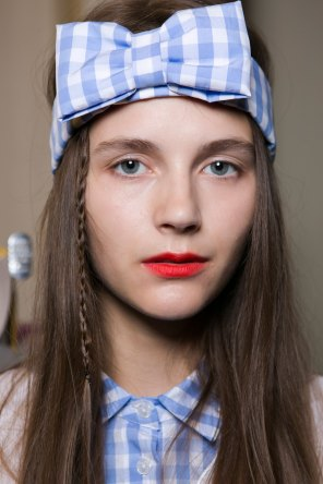 Vivetta-spring-2016-beauty-fashion-show-the-impression-23