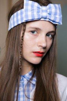 Vivetta-spring-2016-beauty-fashion-show-the-impression-24