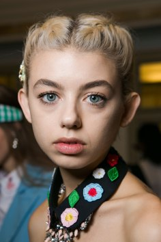 Vivetta-spring-2016-beauty-fashion-show-the-impression-32