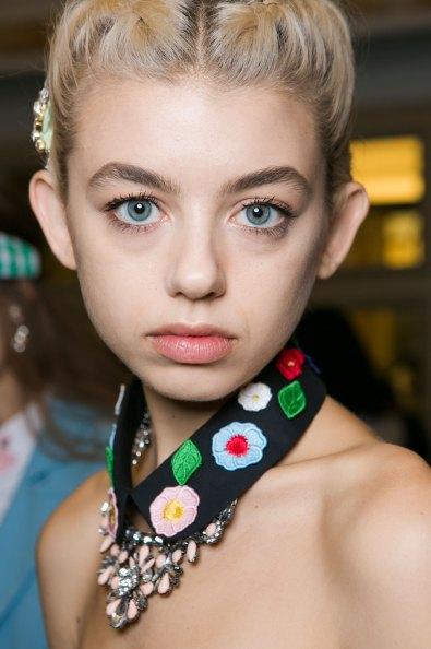 Vivetta-spring-2016-beauty-fashion-show-the-impression-33