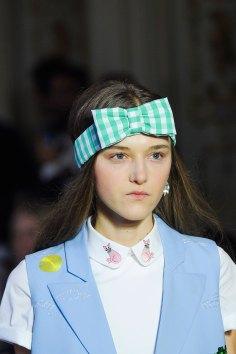 Vivetta-spring-2016-runway-beauty-fashion-show-the-impression-05