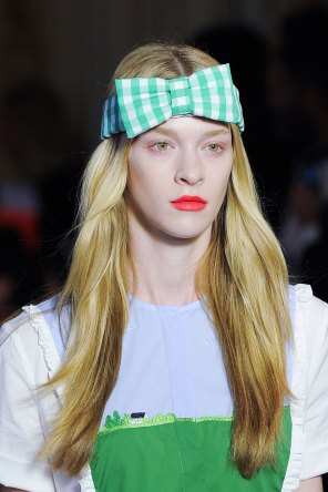 Vivetta-spring-2016-runway-beauty-fashion-show-the-impression-13